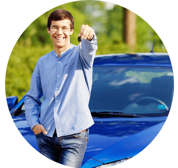 Car Specialist Poole