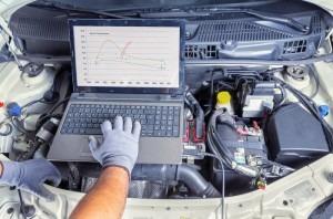 Car Repairs Poole